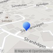 Karta Olsson, Kent Raimond Stenungsund, Sverige