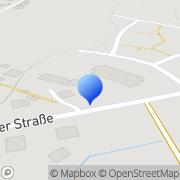 Karte Dachdeckerei Traßl Kulmain, Deutschland