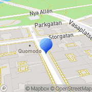 Karta Darwish Mohamad Göteborg, Sverige