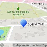 Kort Funch Consulting ApS Roskilde, Danmark