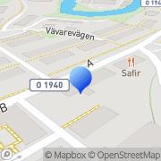 Karta Nära Dig Jonsered, Sverige