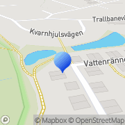 Karta Ohlsson, Eva Landvetter, Sverige