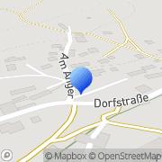 Karte HHS-Riedl GmbH Adorf/Vogtl, Deutschland