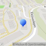 Karta Byrån Mk Design Lerum, Sverige