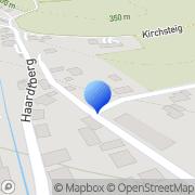 Karte Heiko Dix Dachdeckermeister Mohlsdorf-Teichwolframsdorf, Deutschland