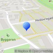Plougs Gulvservice Hvidovre Danmark