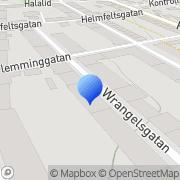Karta Wingertz, Gunilla Helsingborg, Sverige