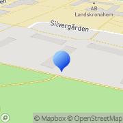 Karta Din Annons Sverige Landskrona, Sverige