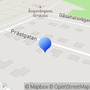 Karta J Losell Projektledning AB Ängelholm, Sverige