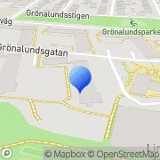 Karta Åkesson, Birgitta Limhamn, Sverige