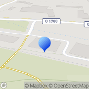 Karta Atex Markiser Borås, Sverige
