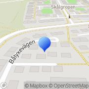 Karta Johansson, Karl-Ivar Lund, Sverige