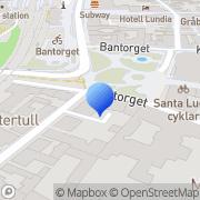 Karta de Demokratiska Irakiernas Fören i Skåne Lund, Sverige