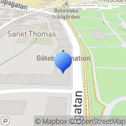 Karta Pettersson, Erland Lund, Sverige