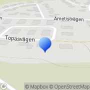 Karta Tyringe Eltjänst Tyringe, Sverige
