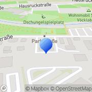 Mietervereinigung Vöcklabruck Vöcklabruck österreich