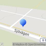 Karta Sandin, Carl Mårten Ljungby, Sverige