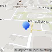 Karta Frivilliga Motorcykelkårernas Riksförbund, FMCK Skövde, Sverige
