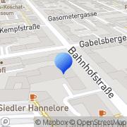 Mietervereinigung Landessekretariat Kärnten Klagenfurt österreich