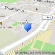 Mietervereinigung Steyr Steyr österreich