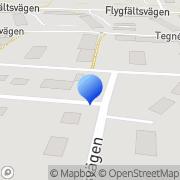 Karta Olsson, Thomas Karlskoga, Sverige