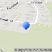Karta S M E Karlskoga Karlskoga, Sverige