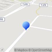 Karta Malmgren Berglund, Bodil Örebro, Sverige
