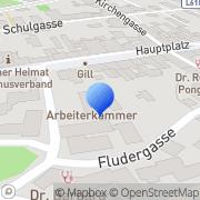 Mietervereinigung Deutschlandsberg Deutschlandsberg österreich
