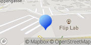 Karte X-G Bowling Graz, Österreich