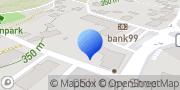 Karte CBD und Hanf Shop Absolem Hartberg, Österreich
