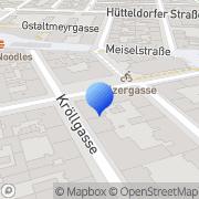 Mietervereinigung österreichs Zentrum West Wien österreich