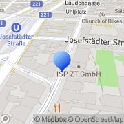 Karte Pelzmann Sabine Verena Wien, Österreich
