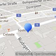 Karte spektakel 2.0 Wien, Österreich