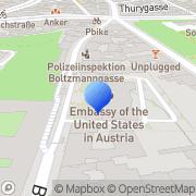 Karte reducelant garcinialcaffeine Wien, Österreich