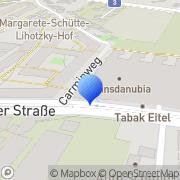 Karte Andrej Klimenko UKRAINISCH RUSSISCH allg. beeideter, gerichtl. zertifizierter Dolmetscher Wien, Österreich