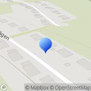 Karta Oskarsson, Ole Sigvard Matfors, Sverige