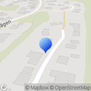 Karta Gustafsson Projekt AB Strängnäs, Sverige