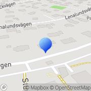 Karta Nu Import & Försäljning HB Sollentuna, Sverige