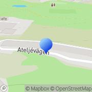 Karta Jacobsens Antik Sundbyberg, Sverige