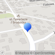 Mapa Format Sp. z o.o. Opole, Polska