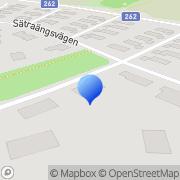 Karta Carina J Design i Danderyd Danderyd, Sverige