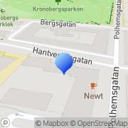 Karta Jönsson, Annika Stockholm, Sverige