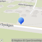 Karta Jältsäter, Berndt Georg Bertil Vaxholm, Sverige
