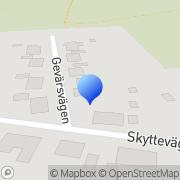 Karta Eriksson, Bo Åke Slite, Sverige