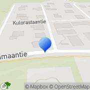 Kartta Clean Basic Oy Naantali, Suomi