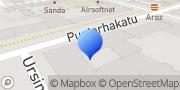 Kartta Turun Talohuolto Oy Turku, Suomi