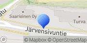 Kartta Granlund Tampere Oy Tampere, Suomi