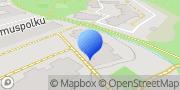 Kartta Putkikoira Oy Vantaa, Suomi