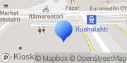 Kartta Ammattiliitto Pro ry, Fackförbundet Pro rf Helsinki, Suomi