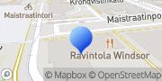 Kartta Tapio Palvelut Oy Helsinki, Suomi